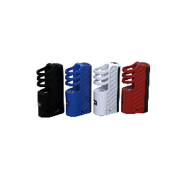 """Tesla Stealth 70W Starter Kit"""" class=""""product-image"""">"""