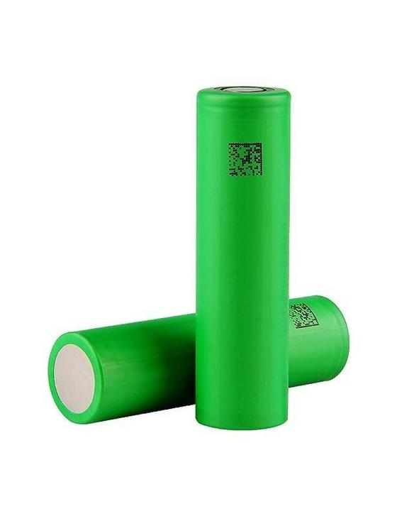 Sony VTC6 18650 Battery 3000mAh 30A