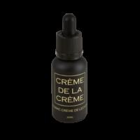 Vanilla Crème by Crème de la Crème E-Liquid (30ML)